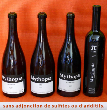 mythopia_all_bouteille