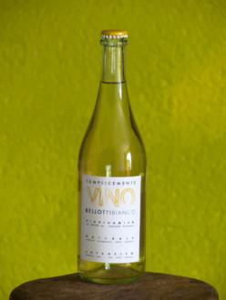 Bellotti Bianco Vin Blanc natuerel